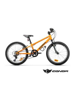 Bicicleta Conor Galaxy R-20 2021