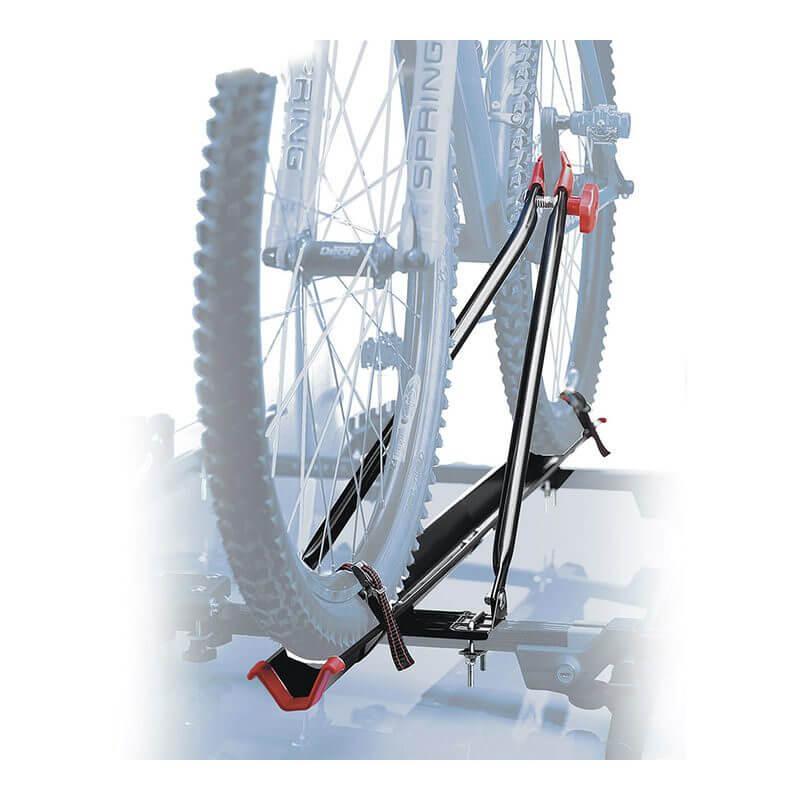 Portabicicletas Peruzzo Uni Bike MTB