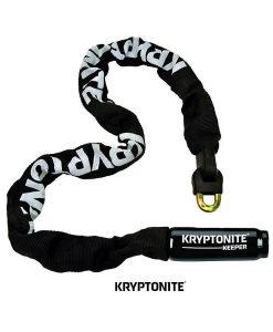 Candado cadena Kryptonite Kryptolok 785