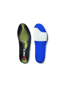 Plantillas Sidi Confort Fit