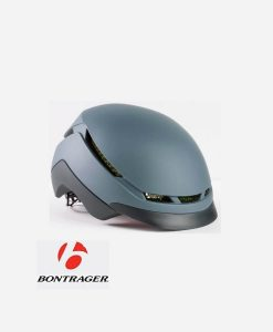 Casco Bontrager Charge WaveCel