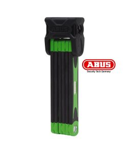 Candado Abus uGrip Bordo 6000