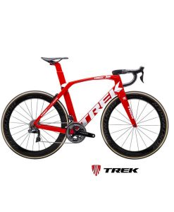 Bicicleta Trek Madone SLR 9 Project ONE 2019