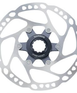 Disco de freno SHIMANO RT-64 180 mm