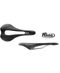 Sillín Selle Italia SLR SuperFlow L
