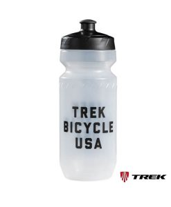 Bidón Trek USA Silo 591ml