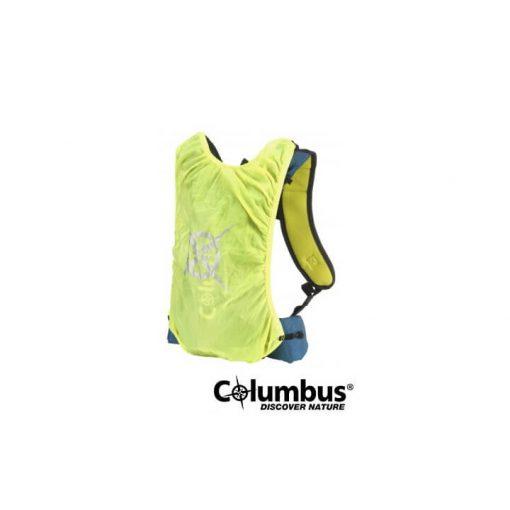 Mochila Columbus Biker 4