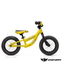 Bicicleta Conor Monster R-12