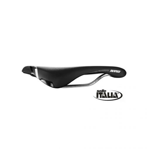 Sillín Selle Italia Novus Boost Superflow