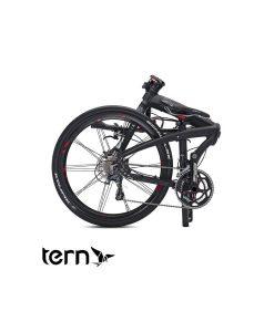 Bicicleta Tern Eclipse X22