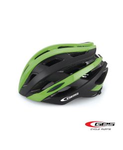 Casco Ges ICON-12