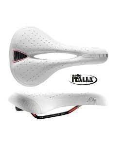 Sillín Selle Italia Lady Gel Flow