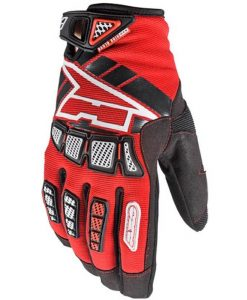 Guantes Axo Whip