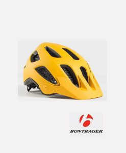 Casco Bontrager Rally Wave Cel