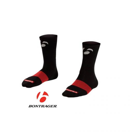 Calcetines Invierno Bontrager Race 5cm