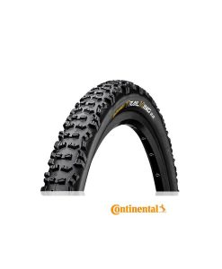 "Cubierta Continental Trail King 27,5-29"" con Aro"