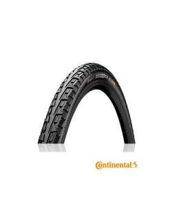 Cubierta Continental Ride Tour 700x28/32/37