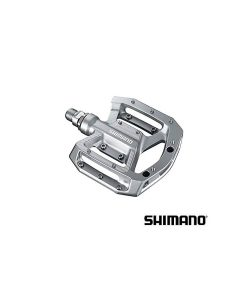 Pedales Shimano PD-GR500