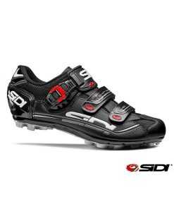 Zapatillas Sidi Eagle 7
