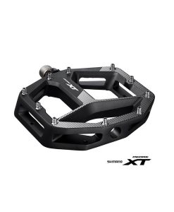 Pedales Shimano Deore XT PD-M8140