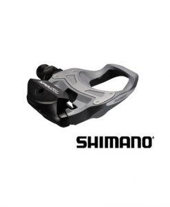 Pedales SHIMANO R-550