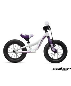 Bicicleta Coluer Magic 120 R-12