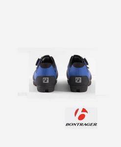 Zapatillas Bontrager Foray 2021