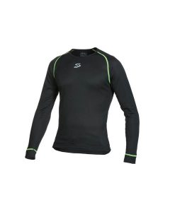Camiseta interior Spiuk Anatomic Thermic